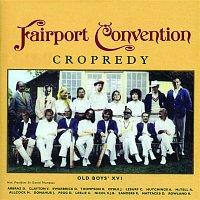 Fairport Convention – Cropredy (Live)