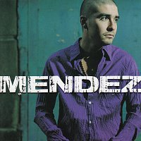 Mendez – Mendez