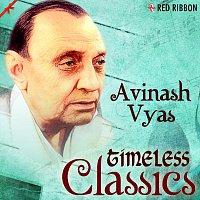 Aishwarya Majmudar, Asha Bhosle, Suresh Wadkar, Sadhana Sargam – Avinash Vyas- Timeless Classics