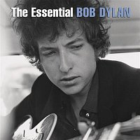 Bob Dylan – The Essential (2014 Revised)