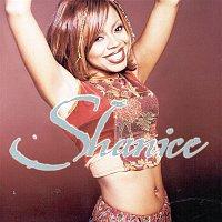 Shanice – Shanice