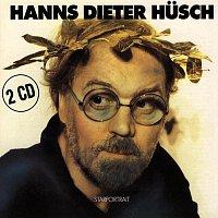 Hanns Dieter Husch – Starportrait
