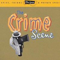 Různí interpreti – Ultra-Lounge / The Crime Scene - Volume Seven