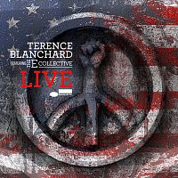 Terence Blanchard, The E-Collective – Live