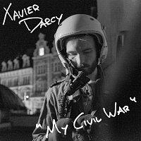 Xavier Darcy – My Civil War