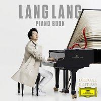 Lang Lang – Piano Book [Deluxe Edition]