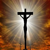 Radomír Holeček – Mesiáš