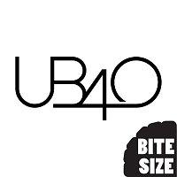 UB40 – Bite Size UB40