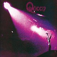 Queen – Queen [Deluxe Edition 2011 Remaster]