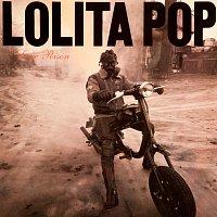 Lolita Pop – Love Poison