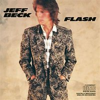 Jeff Beck – Flash