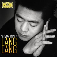 Lang Lang – The Very Best Of Lang Lang