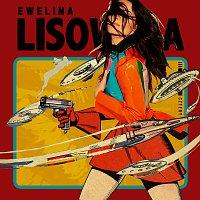 Ewelina Lisowska – Cztery
