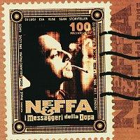 Neffa – Neffa E I Messaggeri Della Dopa