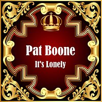 Pat Boone – It's Lonely