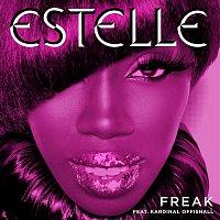 Estelle – Freak [Remixes]
