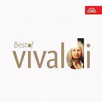 Různí interpreti – Best of Vivaldi MP3