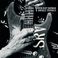 Stevie Ray Vaughan & Double Trouble, Double Trouble – The Real Deal: Greatest Hits Volume 2