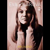 Eva Pilarová – Proměny / Všechno nejlepší