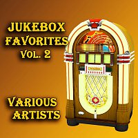 Různí interpreti – JukeBox Favorites, Vol. 2