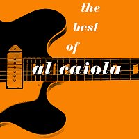 Al Caiola – The Best Of Al Caiola