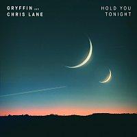 Gryffin, Chris Lane – Hold You Tonight