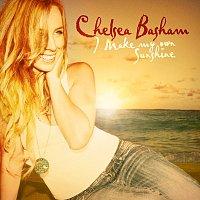 Chelsea Basham – I Make My Own Sunshine