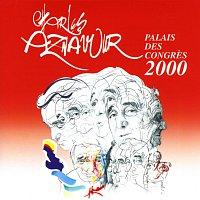 Charles Aznavour – Live au Palais des Congres 2000