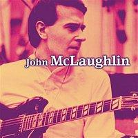 John McLaughlin – Guitar & Bass