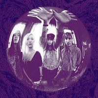 Gish [Deluxe Edition]