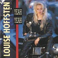 Louise Hoffsten – Yeah, Yeah