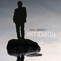 Miroslav Žbirka – Empatia
