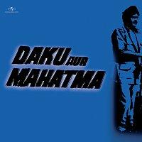 Různí interpreti – Daku Aur Mahatma