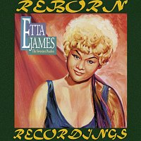 Etta James – The Sweetest Peaches The Chess Years, Pt. 1 (HD Remastered)