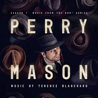 Terence Blanchard – Perry Mason: Season 1 (Music From The HBO Series)