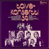 Various  Artists – Toivekonsertti 59