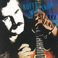 Rolf Wikstrom – Starka band