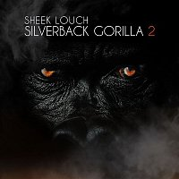 Sheek Louch – I Luv It (feat. Ghostface Killah)