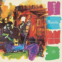 Branford Marsalis – I Heard You Twice The First Time