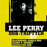 Lee Perry – Dub-Triptych