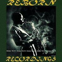 Sonny Stitt – Sonny Stitt Plays, Complete Sessions (HD Remastered)