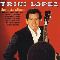 Trini Lopez – The Latin Album