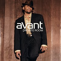 Avant – Private Room