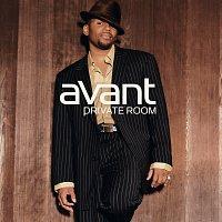 Avant – Private Room