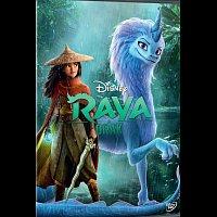 Různí interpreti – Raya a drak