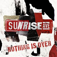 Sunrise Avenue – Nothing Is Over [EP]
