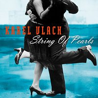 String Of Pearls Swing, swing, swing