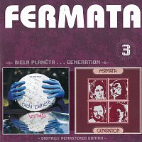Fermata – Biela planéta / Generation