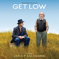 Jan A.P. Kaczmarek – Get Low [Original Motion Picture Score]