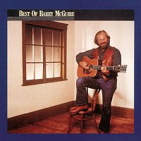 Barry McGuire – Best Of Barry McGuire